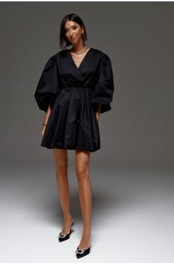 Платье Beauty 3813