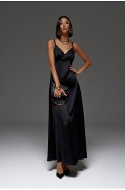 Платье Beauty 3814