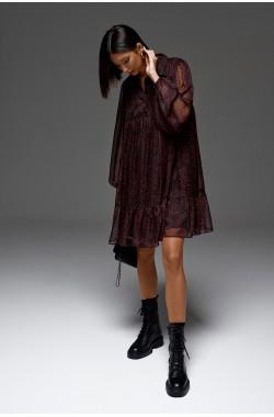 Платье Beauty 3816