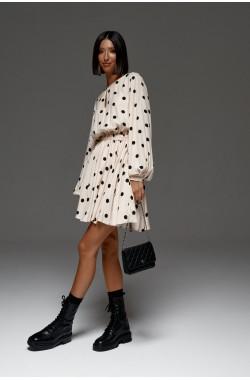 Платье Beauty 3817
