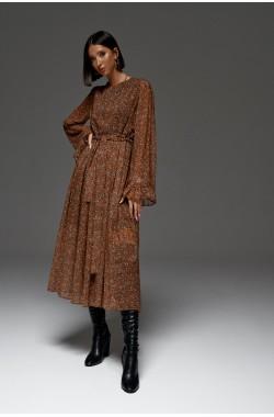 Платье Beauty 3818