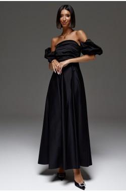Платье Beauty 3821
