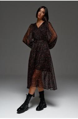 Платье Beauty 3826