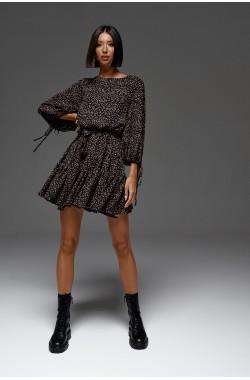 Платье Beauty 3828
