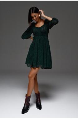 Платье Beauty 3829