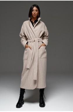 Пальто Beauty 4009