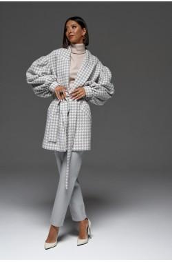 Пальто Beauty 4045