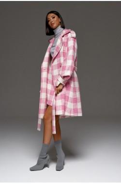 Пальто Beauty 4050