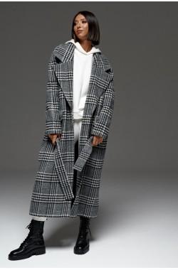 Пальто Beauty 4053