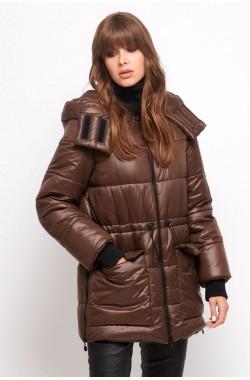 Куртка Favorini F31085