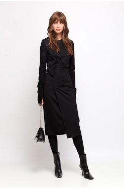 Платье Favorini F31692