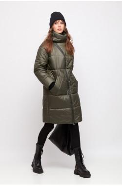 Пальто Favorini F31705