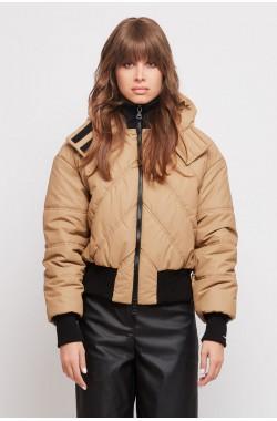 Куртка Favorini F31707