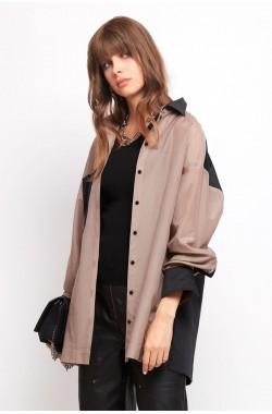 Блуза Favorini F31732