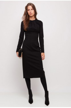 Платье Favorini F31754