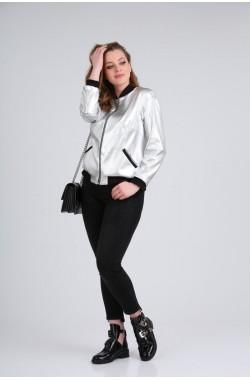 Куртка Ivelta ИВ-910