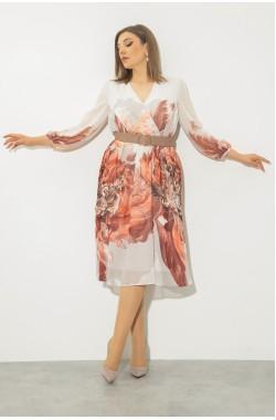Платье Jerusi 2119
