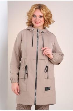 Куртка Jurimex 2524 2 цвета