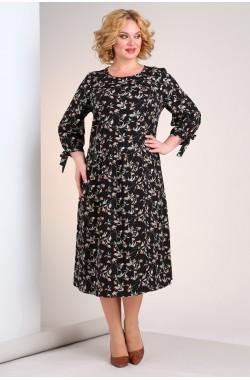 Платье Jurimex 2533
