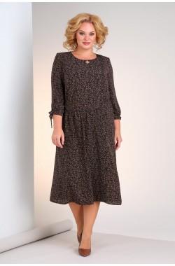 Платье Jurimex 2539