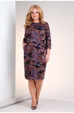 Платье Jurimex 2555
