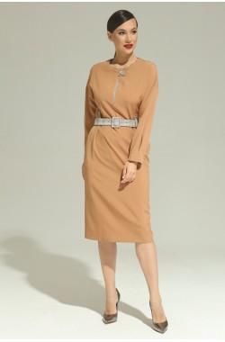 Платье Магия Моды 1948
