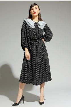 Платье Магия Моды 1974
