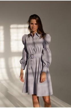Платье Motif 1491c