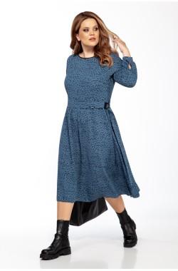 Платье Olegran 3791